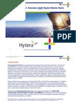 2014 Presentacion HYTERA