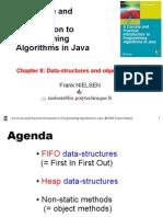 ProgrammingAlgorithmsJava-8
