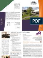 plaquette_2ndeGT.pdf