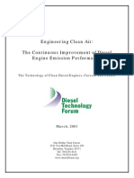 EngineeringCleanAir.pdf