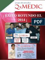 Qmedix