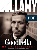 Craig Bellamy GoodFella