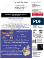Vision Jan.-Feb. 2015