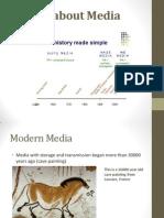 historyaboutmediastudies-131015061257-phpapp01