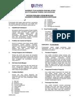 11 LM 02-01-5 Kriteria Penilaian Latihan Mengajar FPTV a(24-26) 28nov