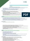 Objectives 2014 v1.1
