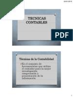 tecnicas-contables2 (1)