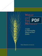 WheatFlourTestingMethods.pdf