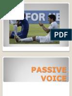 PASSIVE VOICE 1.pptx