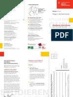 Wege in die Hochschule_Abitur_2014.pdf