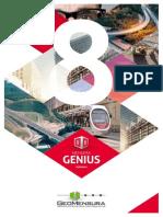 Doc Mensura Genius v8