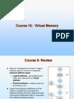 Virtual Memory 2.0