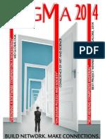 YUGMA.pdf