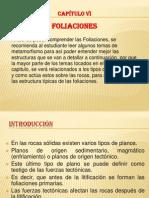 FOLIACIONES..pptx
