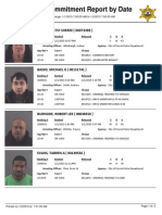 Peoria County booking sheet 01/02/15