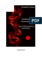 solutions manual chapter 7 second law of thermodynamics heat rh scribd com Calculus 7th Edition Mechanics of Materials 7th Edition