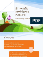 1.El medio ambiente natural.pdf