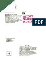 Hitovi narodne muzike 4.pdf