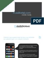 m.editorial.com