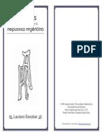 Catalogo Filigranas