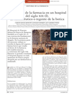 El farmaceútico de la botica en el siglo XIX Carlos Moncín, Carmen Vidal.pdf