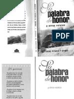 PITRIOIS Irene. Su palabra de honor y otros relatos_3.pdf