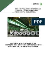 RT 950-112-014-2014