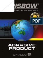 Section 1 Abrasive Produk eBook