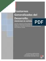 TGD Completo (1)