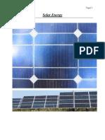 solarenergy 1