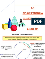 CLASE circunferencia1.ppt