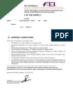 santa eulalia 2015.pdf