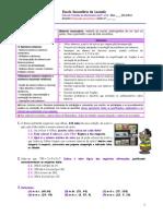 ft12-preparac3a7c3a3o-para-o-1c2ba-teste-nov.pdf