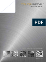 catalog-aluminiu-2012[1]