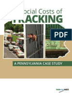 2013_ 9 Los costes sociales del fracking en Pensilvania