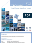 CMS DolphinManual 1 English