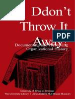 DTIA.pd.pdf