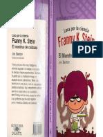 Loca-por-la-ciencia-Franny-K.-Stein-El-Monstruo-de-Calabaza 1.pdf