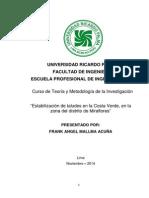 UNIVERSIDAD RICARDO PALMA TESIS FINAaaL.docx