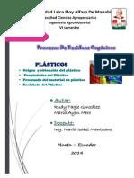Plasticos_RudyTagle