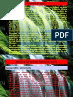 Recursos Hidricos en el Peru IV.pdf