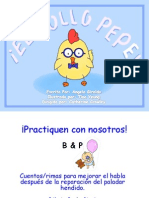 El Pollo Pepe Final version for printing PDF PPT.pdf