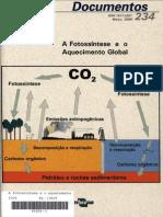Fotossíntese-Doc234.pdf