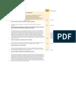 Property Registration Procedure