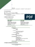 formule de calcul tehnica platilor si finantarii internationale