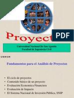 01 Propyectosdeinversions.pptx