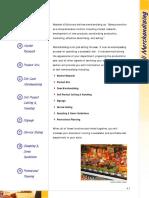 4_Merchandising_Market.pdf