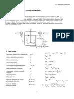 L13_2012 Rezolvare Sisteme Ecuatii Diferentiale