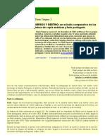 Copla andaluza y fado portugués, por Daria Yuryeva.pdf