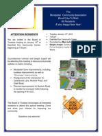 BT_Meeting_Jan13_Ancmnt.pdf